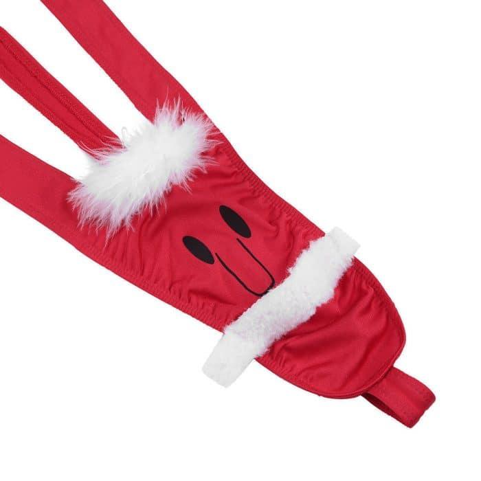 Christmas-Mankini-3